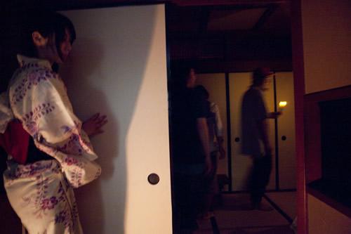 02_部屋の入り口