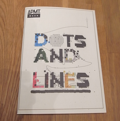 dot_line