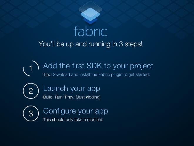 fabric_3steps