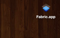 fabric_app_