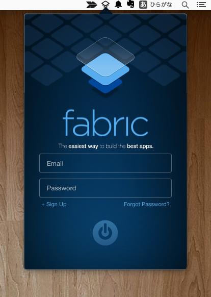 fabric_app_login
