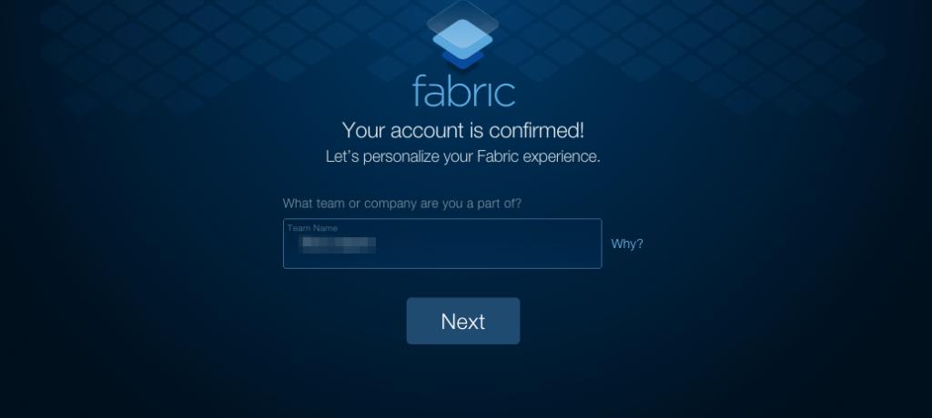 fabric_inputteam