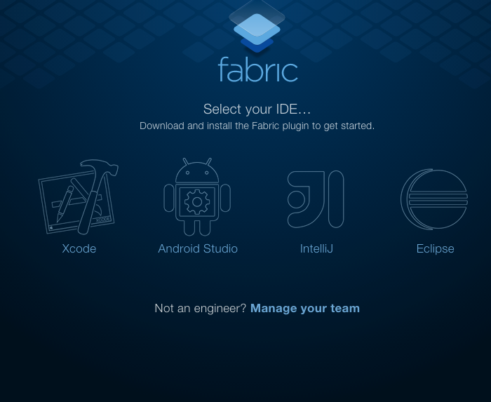 fabric_select_IDE