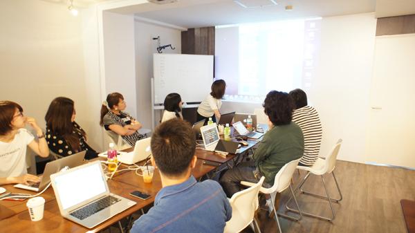 29日html授業の様子