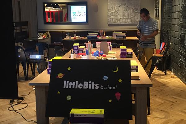 littlebits18